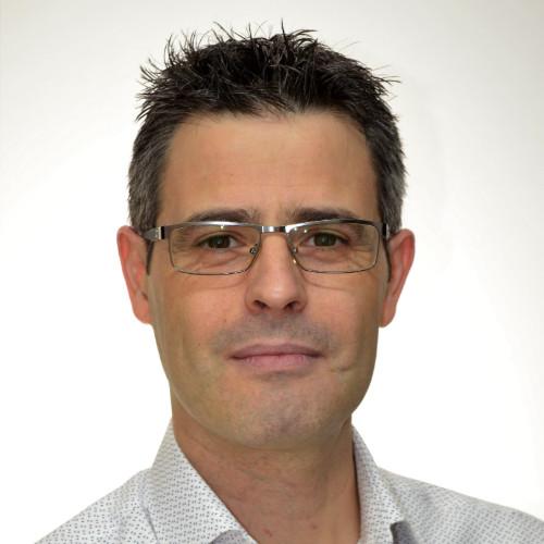David Viciano