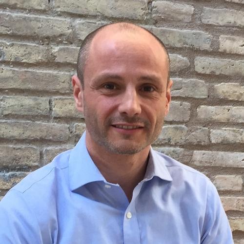 Mauro Xesteira