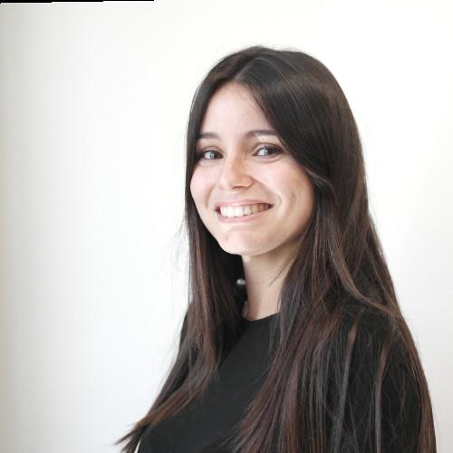 Natalia Gavaldá